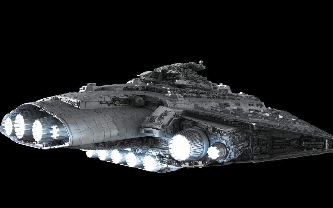 spaceships vehicles wallpaper