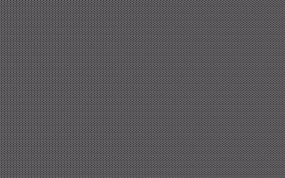 patterns textures digital art backgrounds wallpaper