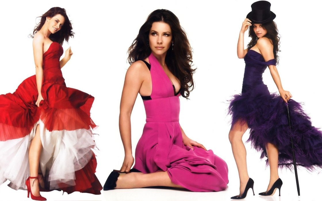 women fashion celebrity airbrushed wallpaper