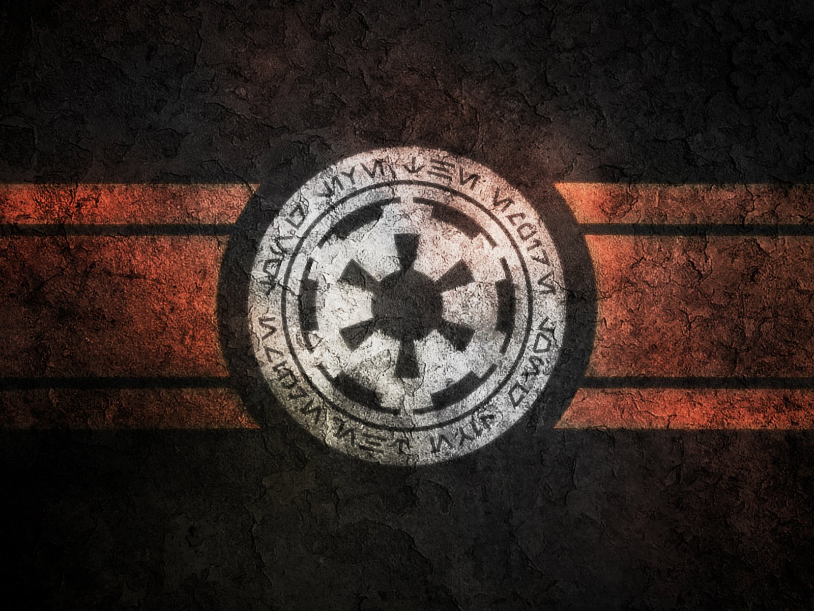 Star Wars Sith Galactic Empire Wallpaper
