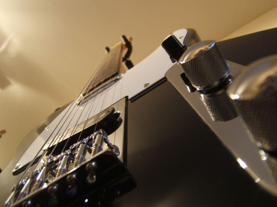 close-up music Fender guitars Fender Telecaster wallpaper