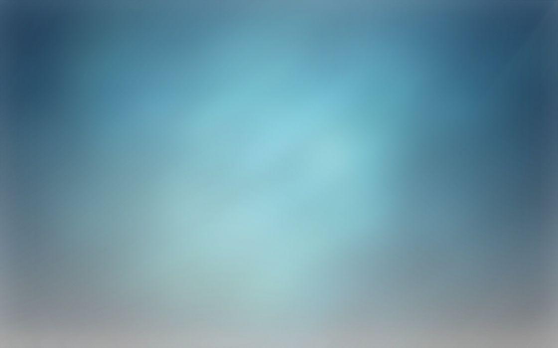 gaussian blur backgrounds wallpaper