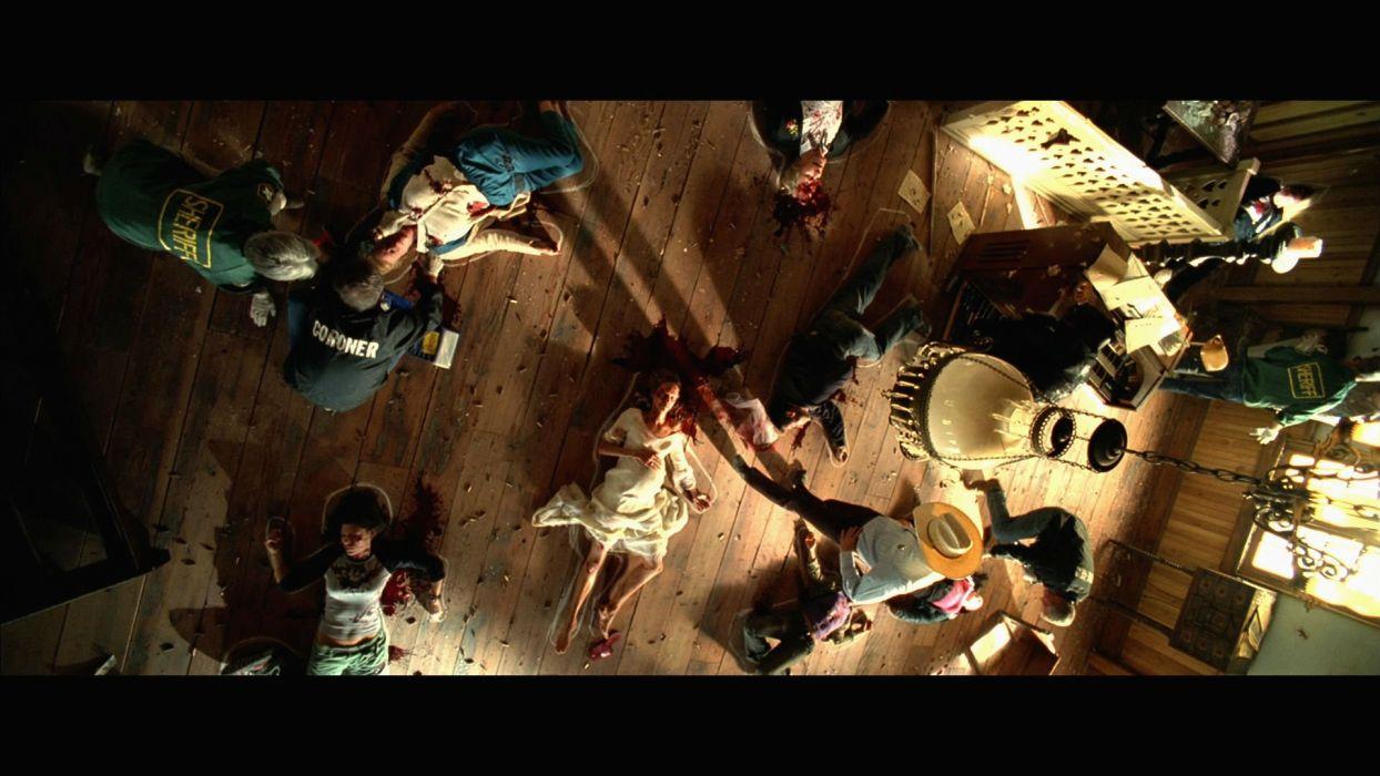 KILL BILL action crime martial arts blood dark   f wallpaper