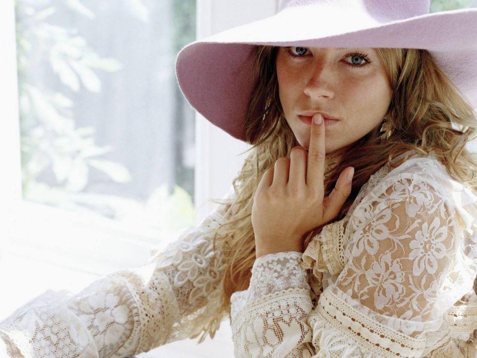 blondes women actress Sienna Miller hats wallpaper
