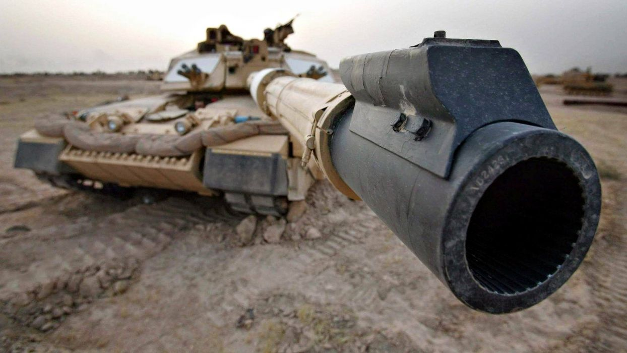 war tanks wallpaper