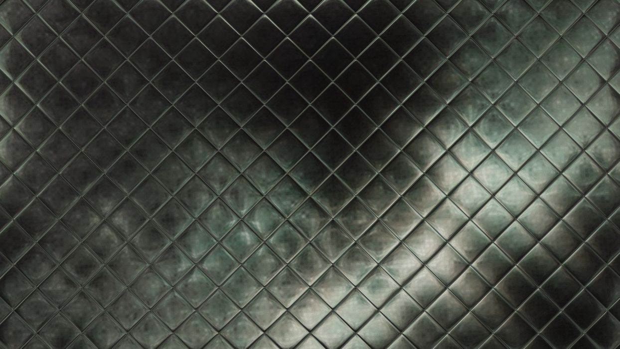 minimalistic patterns textures wallpaper