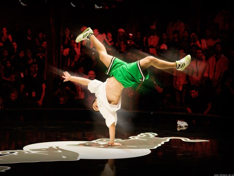 breakdancing b-boy boys champions red bull bc one atlet wallpaper