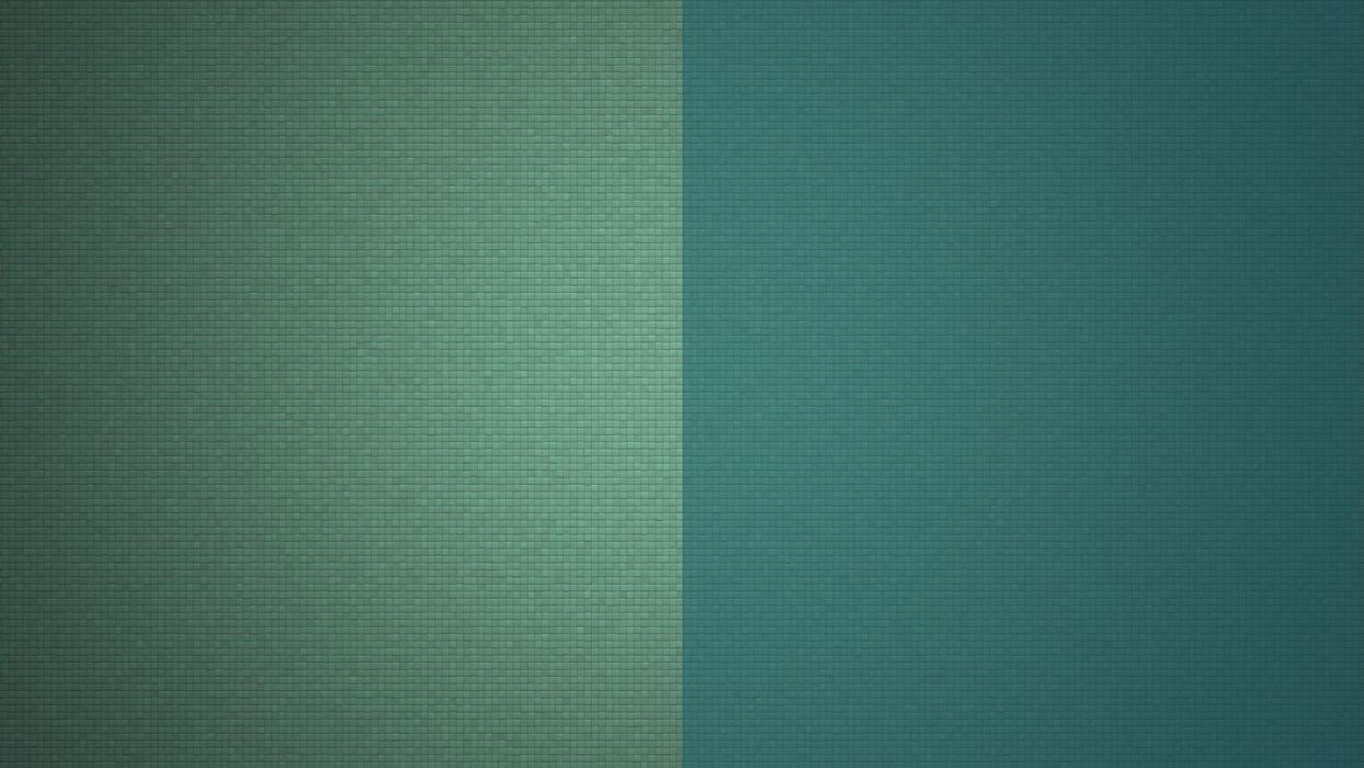 green textures bricks backgrounds wallpaper