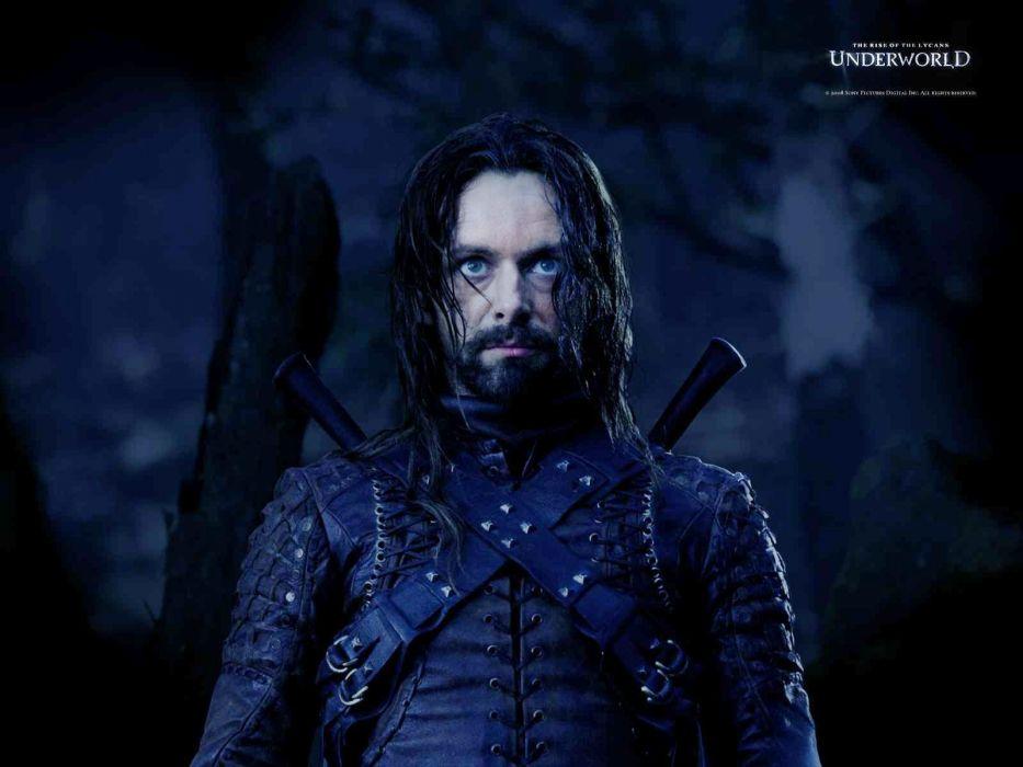 UNDERWORLD action fantasy thriller dark lycan werewolf warrior  j wallpaper