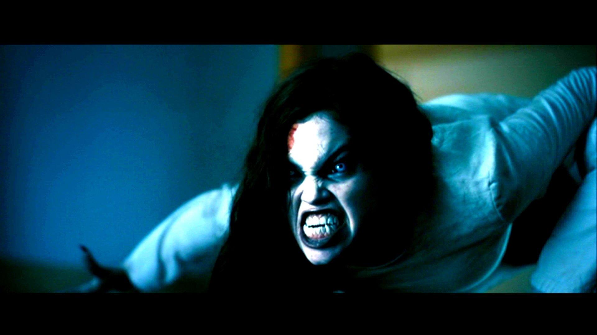 vampire s