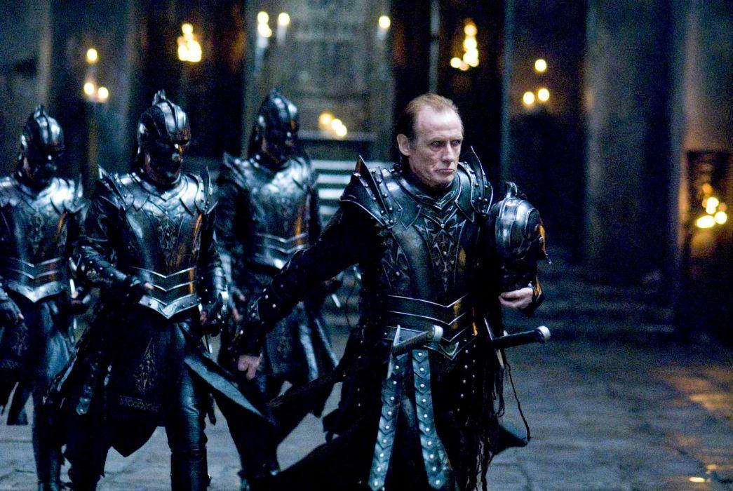 UNDERWORLD action fantasy thriller dark vampire warrior armor     j wallpaper