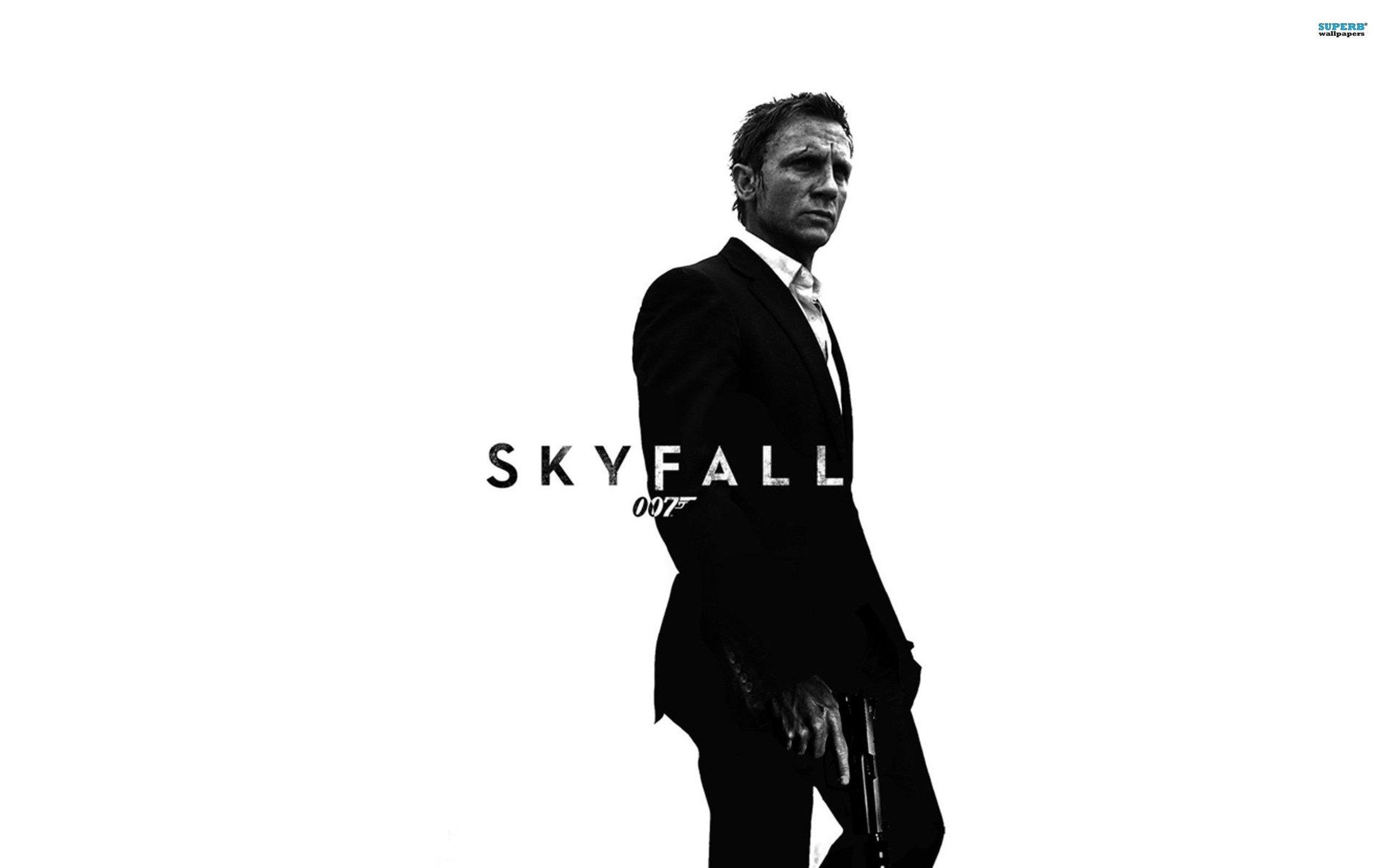 James Bond Wallpapers  Full HD wallpaper search