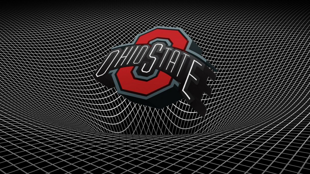 sports American Football NFL logos Ohio State football teams Football Logos wallpaper