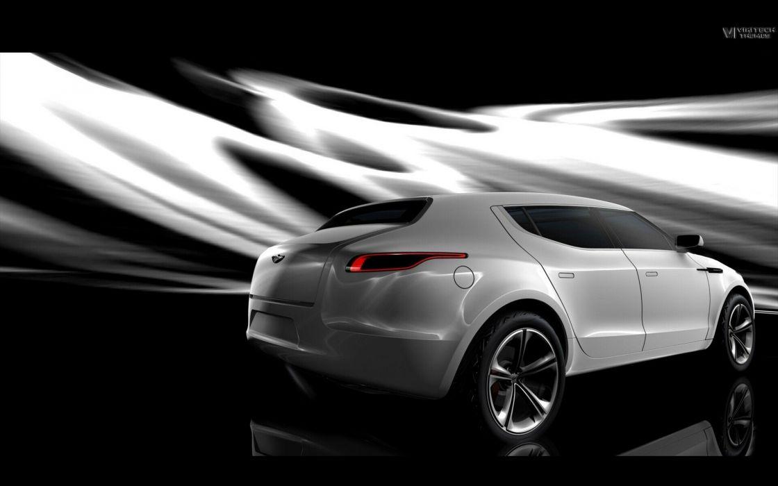 cars machines vehicles Velocity speed Aston Martin wallpaper