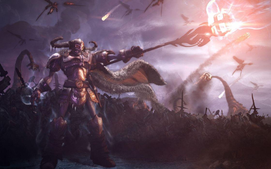 video games fantasy art wallpaper