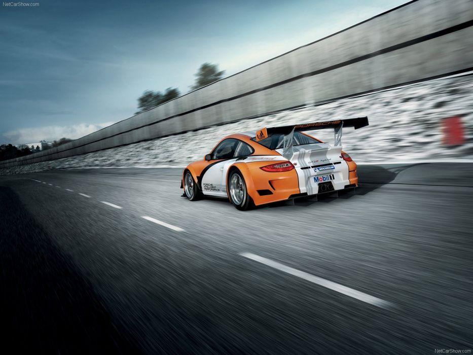 cars Hybrid Porsche 911 Porsche 911 GT3 wallpaper