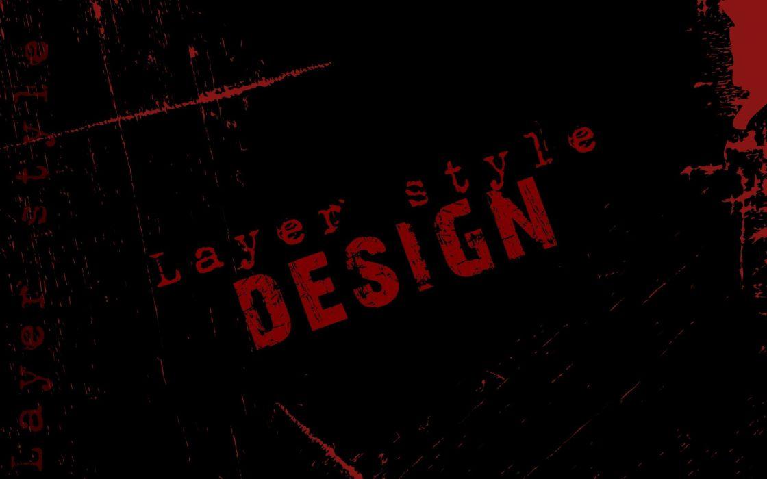 design artwork wallpaper