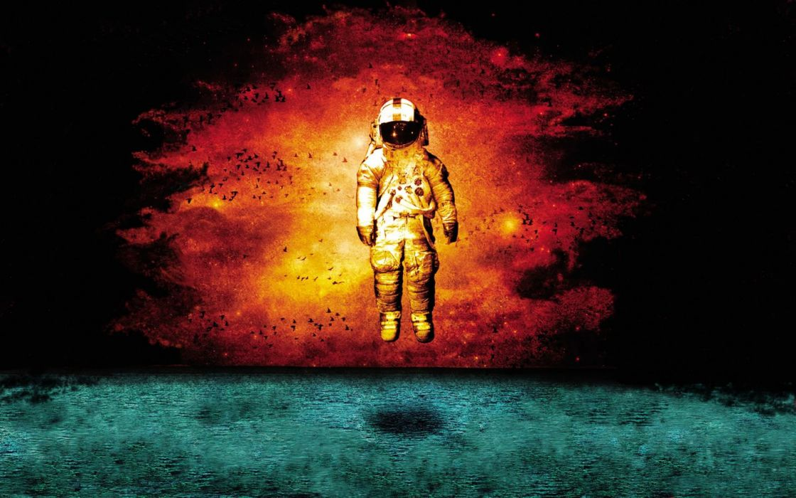 Brand New Gloria Deja Entendu album covers wallpaper