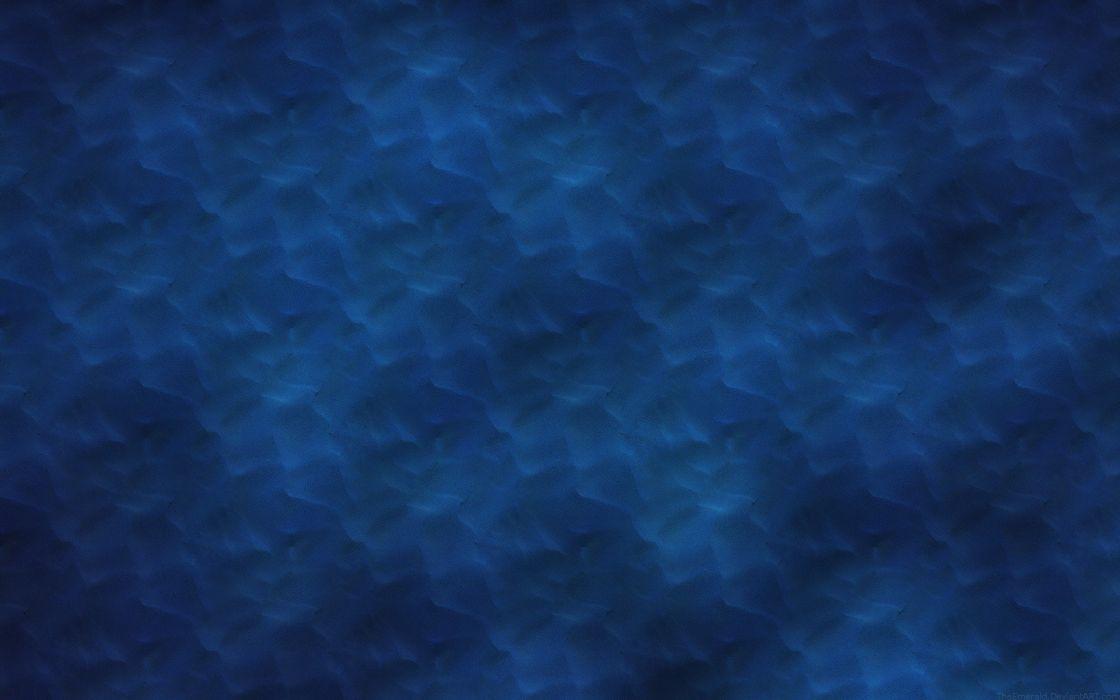 blue sand waves textures wallpaper