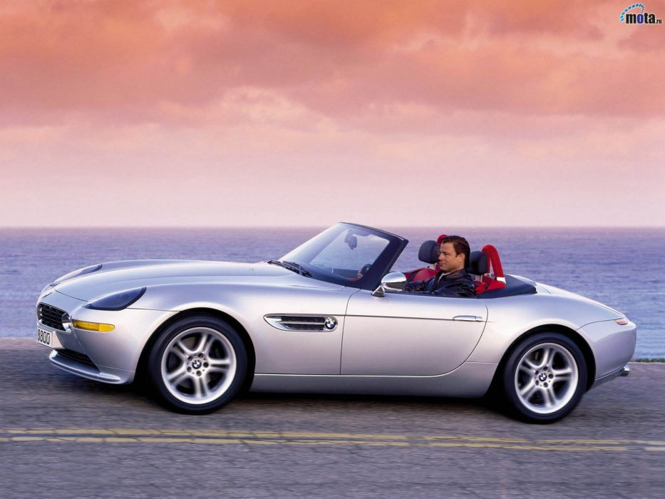 BMW cars auto wallpaper