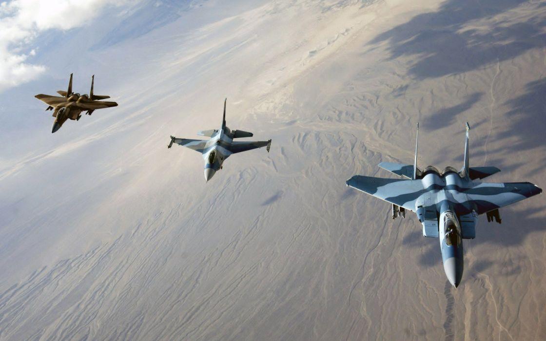 aircraft military usa army sky hd wallpaper