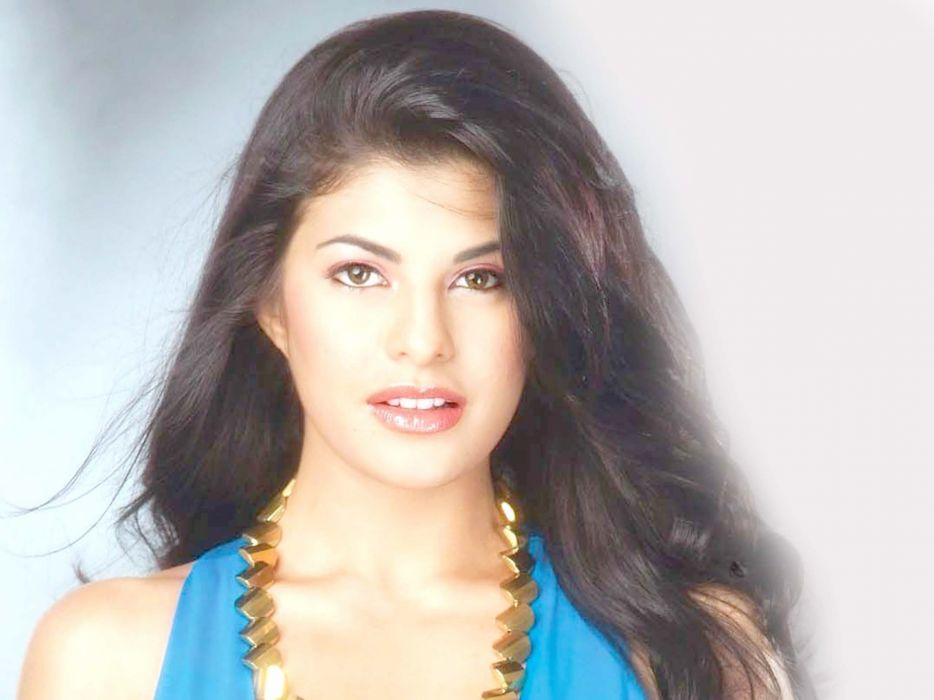 women actress celebrity jacqueline fernandez indian girls Bollywood actress stills wallpaper