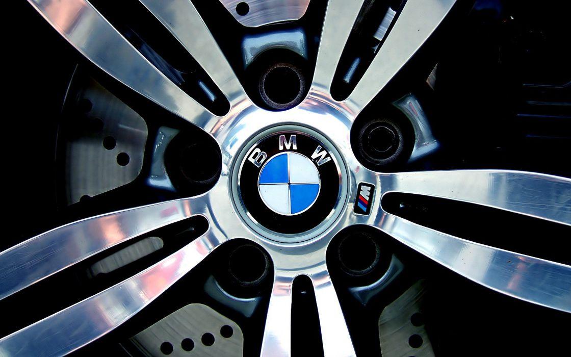 wheels BMW M5 rims wallpaper