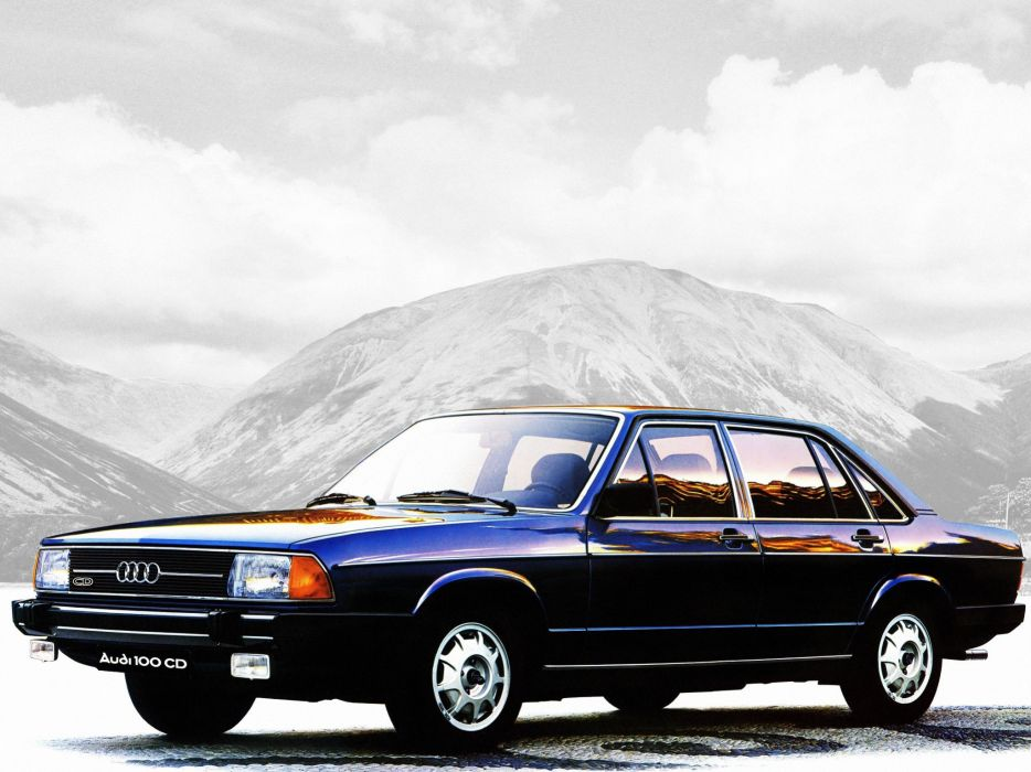 cars retro wallpaper