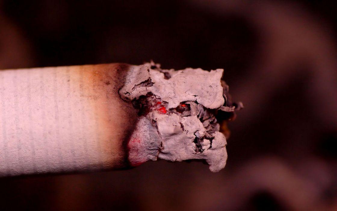 cigarettes wallpaper