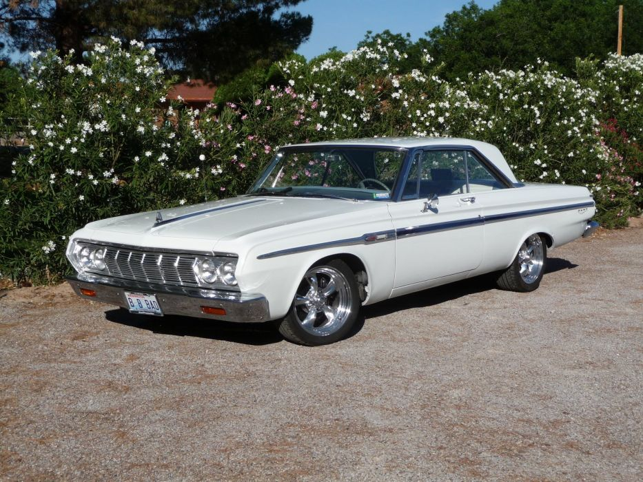 cars muscle cars Plymouth vehicles white cars hemi old car automobiles wallpaper