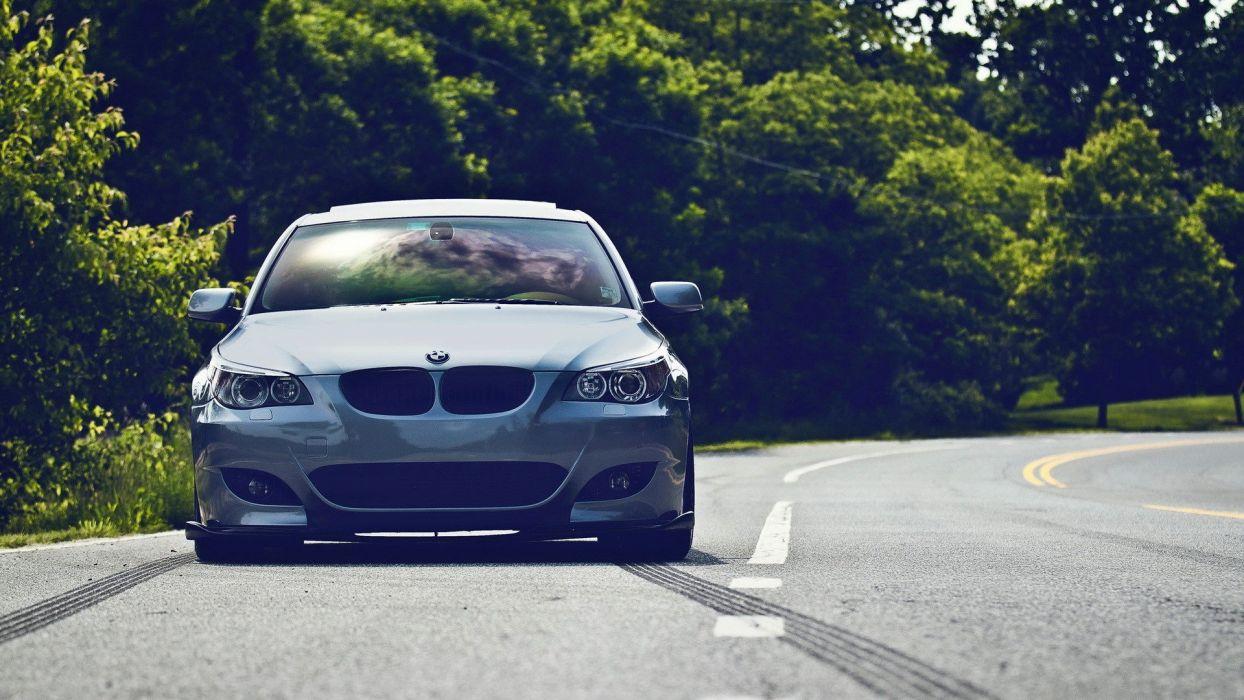 cars vehicles wheels speed wallpaper