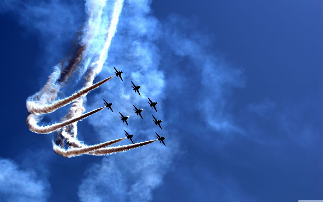 air parade-wallpaper-5120x3200 wallpaper