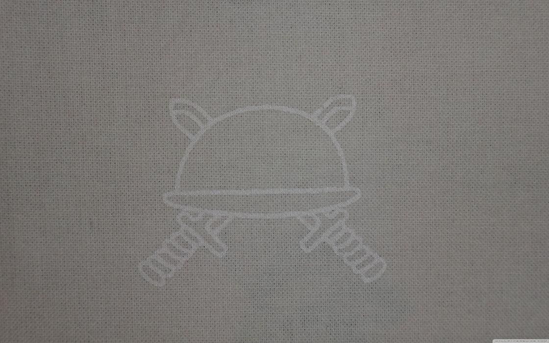 army 3-wallpaper-3840x2400 wallpaper
