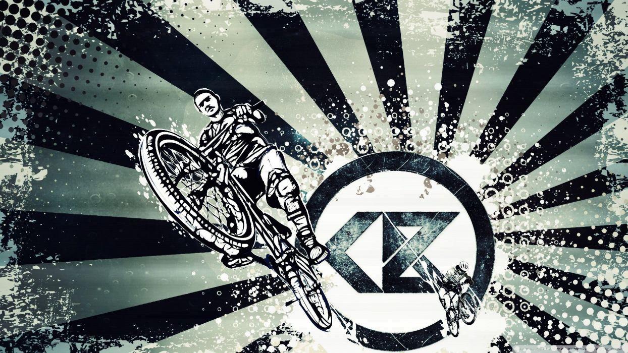 custom bikes-wallpaper-1920x1080 wallpaper