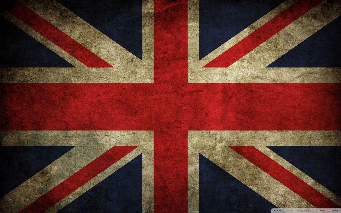 grunge flag of the united kingdom union jack-wallpaper-1920x1200 wallpaper