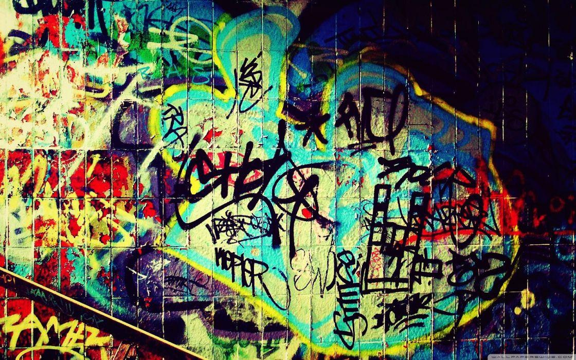 graffiti 6-wallpaper-1440x900 wallpaper
