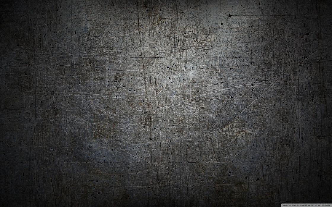 scratches-wallpaper-2560x1600 wallpaper