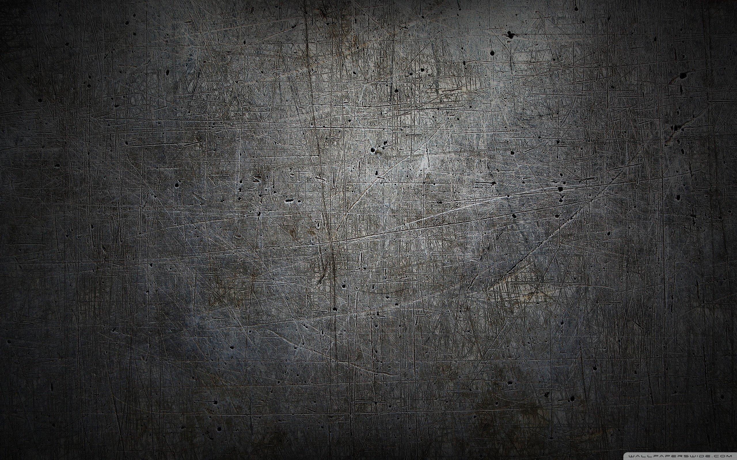 scratches wallpaper 2560x1600 wallpaper 2560x1600