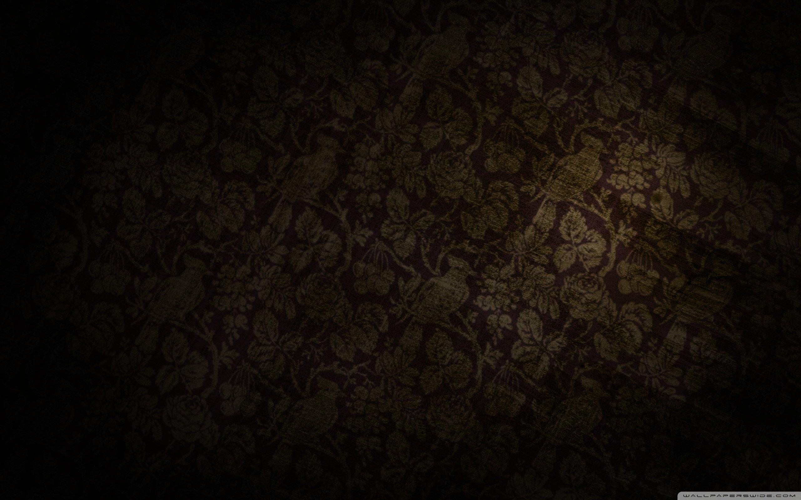 old dark background wallpaper 2560x1600 wallpaper