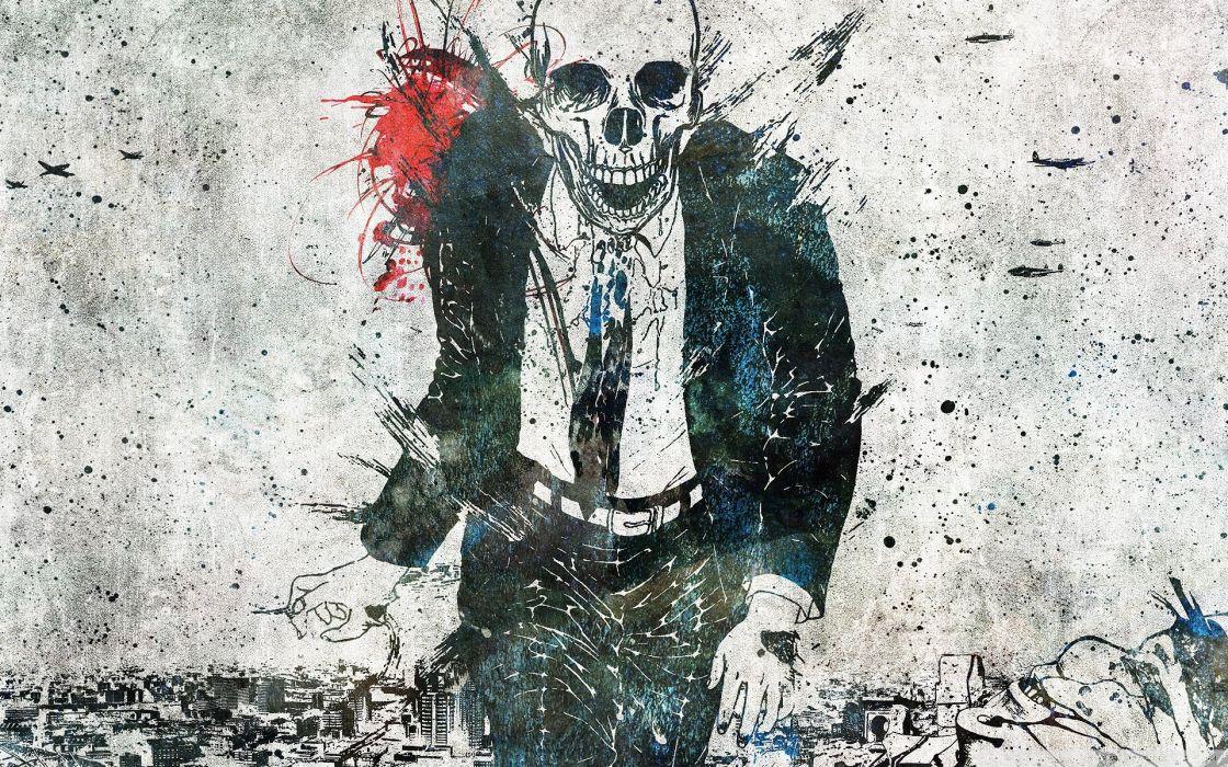 dead man walking-wallpaper-1920x1200 wallpaper