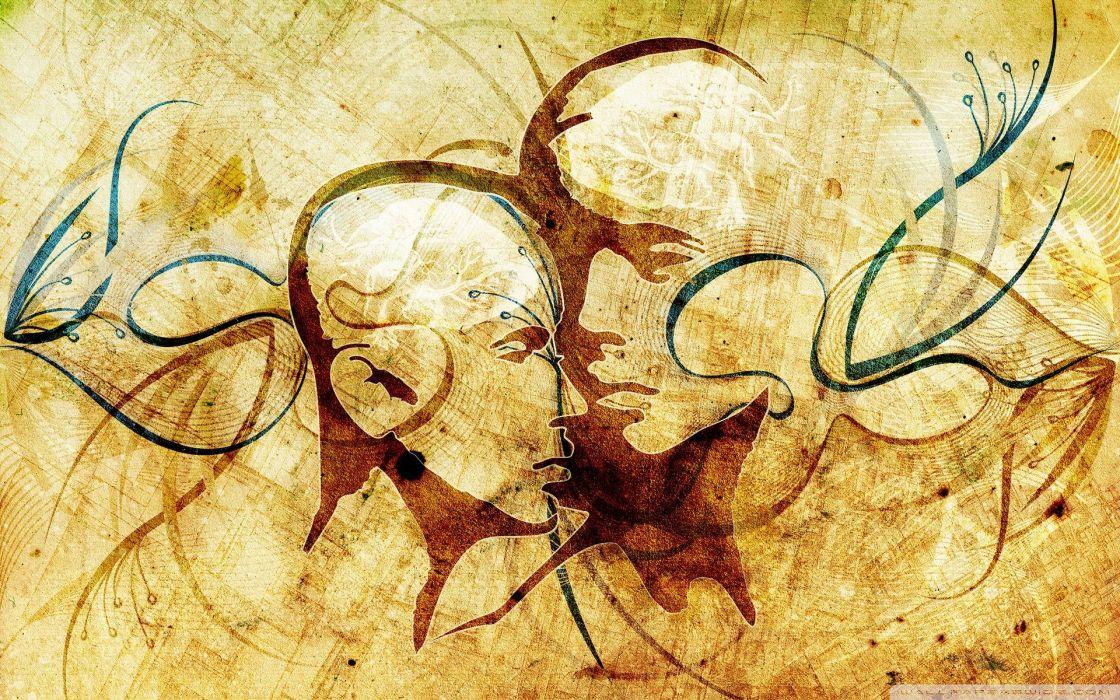 parabola art-wallpaper-1920x1200 wallpaper