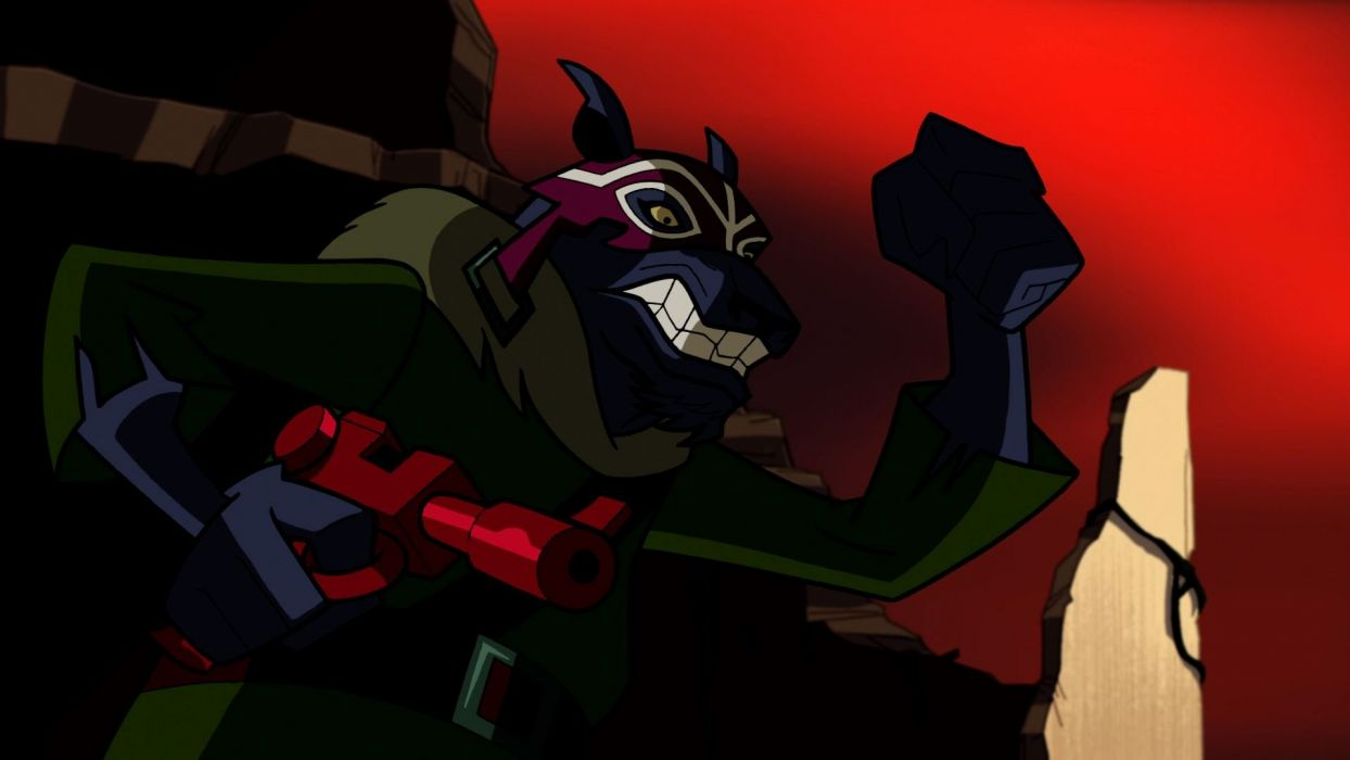BATMAN BRAVE AND THE BOLD cartoon superhero animation action adventure d-c dc-comics dark knight (1) wallpaper