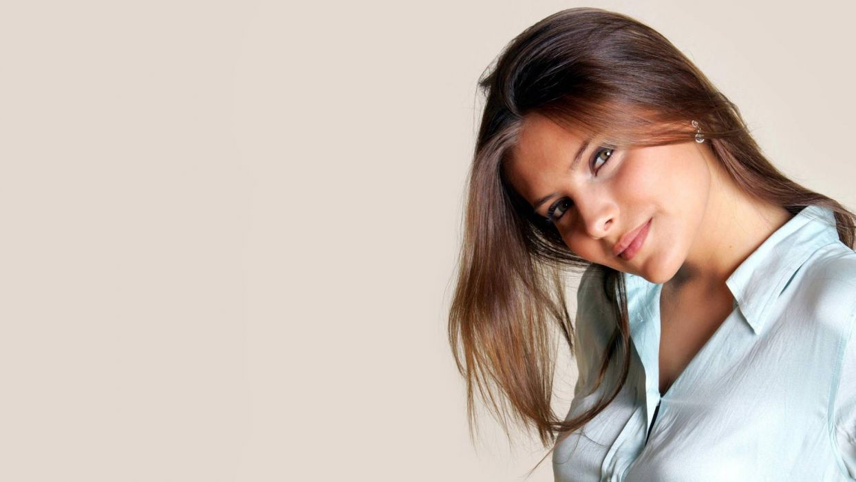 hollywood celebrity blonde women model hot brunettes ultrahd 4k wallpaper wallpaper