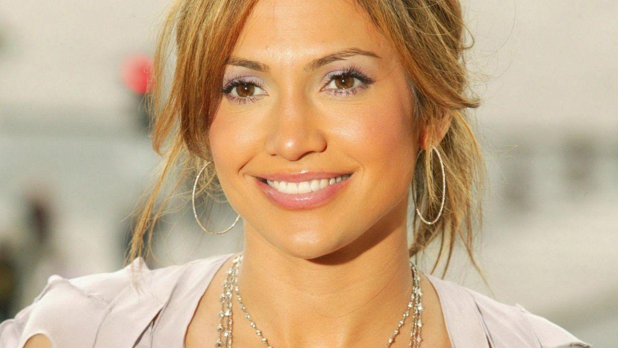 hollywood celebrity blonde women model jenifer lofez hot brunettes ultrahd 4k wallpaper wallpaper
