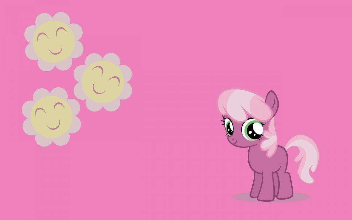 My Little Pony ponies Cheerilee Cutie Mark My Little Pony: Friendship is Magic wallpaper