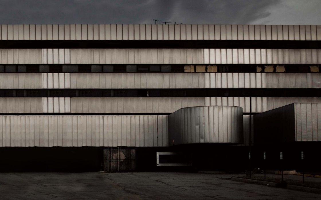 architecture buildings album covers Geneva wallpaper