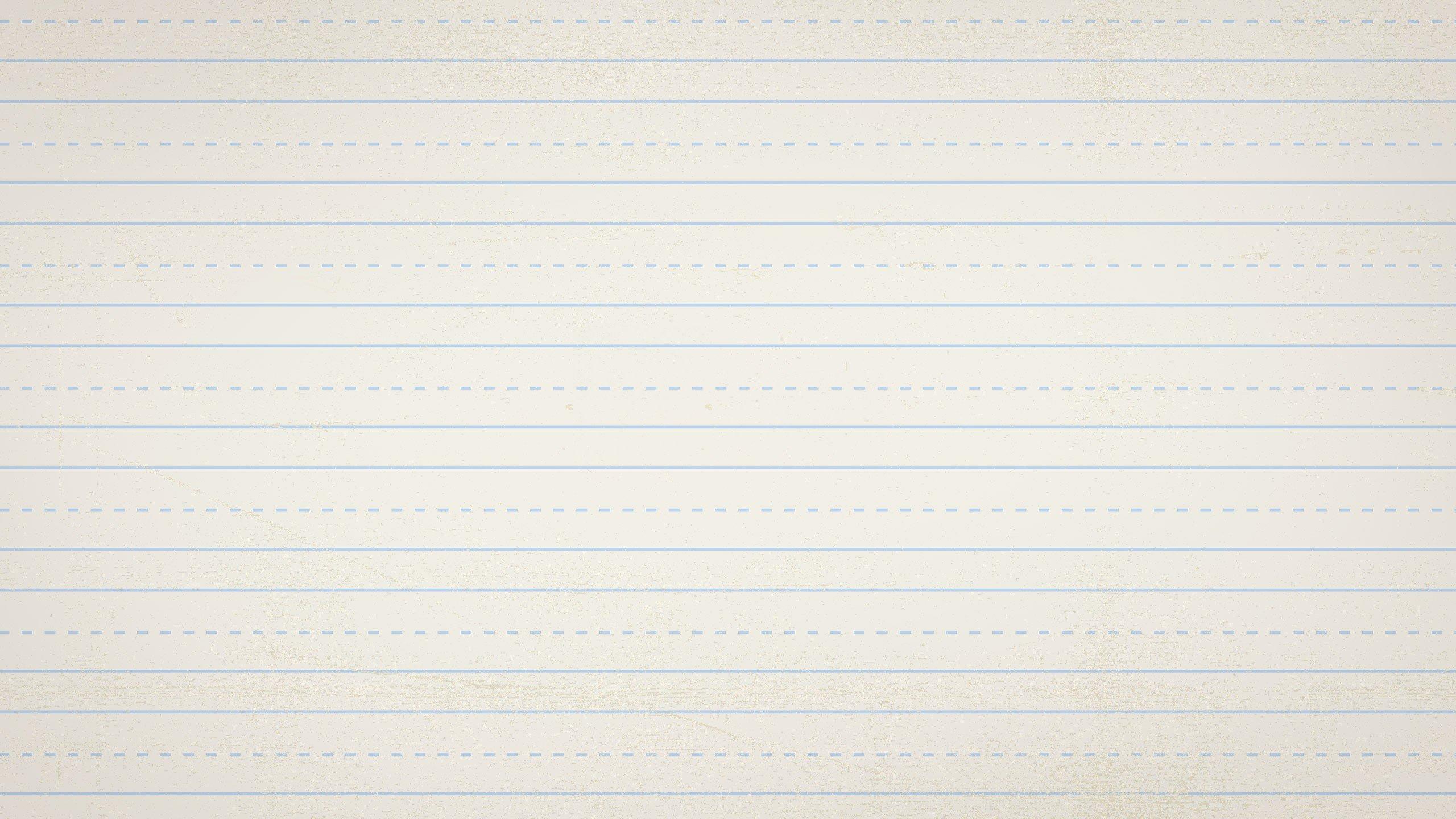Line Texture Wallpaper : Paper textures lines wallpaper