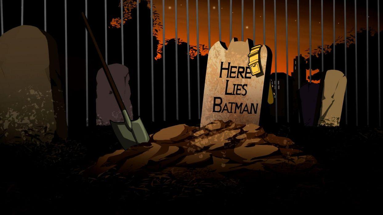 BATMAN BRAVE AND THE BOLD cartoon superhero animation action adventure d-c dc-comics dark knight (23) wallpaper