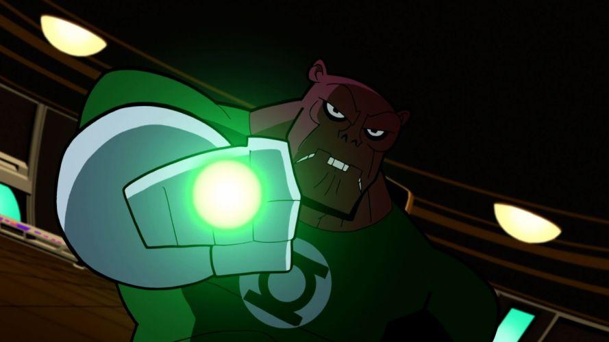 BATMAN BRAVE AND THE BOLD cartoon superhero animation action adventure d-c dc-comics dark knight (39) wallpaper