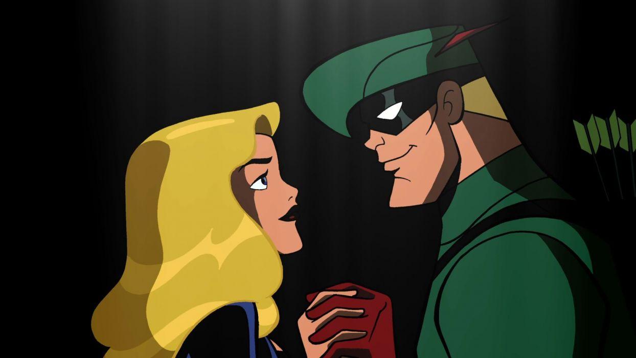 BATMAN BRAVE AND THE BOLD cartoon superhero animation action adventure d-c dc-comics dark knight (40) wallpaper